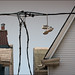 shoes_on_cable_close_kensington_01_8773079013_o