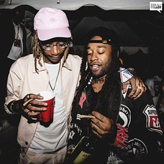Ty Dolla $ign ft Wiz Khalifa – My Own Thang (Loadedng) Tags: loadedngco loadedng foreign music my own thang ty dolla ign wiz khalifa