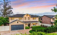 6 Langdene Close, Lisarow NSW