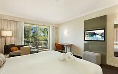 14 Sibbick Street, Russell Lea NSW