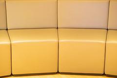 Cubes (*Capture the Moment*) Tags: 2019 abstract abstrakt architecture bmw bmwmuseum focalpoint fokus fotowalk interiordesign minimalism minimalismus munich münchen sonya7m2 sonya7mii sonya7mark2 sonya7ii sonyilce7m2 zeissbatis1885 indoor