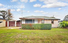 3 Burns Road, Campbelltown NSW