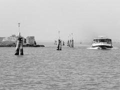 Venise (Meculda) Tags: souvenir voyage trip nikon 2011 venise italie eau water venezia vénétie