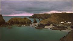 Cornwall (steve-jack) Tags: hasselblad 501cm film 120 6x6 slide tetenal e6 kit epson v500