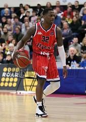 IMG_0076 (B.East Photography) Tags: bristolflyers bristol leicesterriders leicester basketball bball bbl sport sports southwest sgsfiltonwisecampus sgswisearena sgs team england edited englandbasketball basketballclub basket indoorbasketball indoorsports indoorsport action athletes players photos court photography beastphotography flyers riders