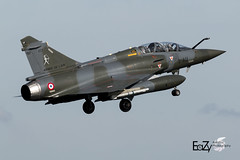 653 / 3-AU France Air Force (Armée de l'air) Dassault Mirage 2000D (EaZyBnA - Thanks for 2.500.000 views) Tags: 653 3au franceairforce arméedelair dassaultmirage2000d frisianflag frenchairforce french france frankreich autofocus airforce aviation air airbase approach warbirds warplanespotting warplanes warplane wareagles flugzeug dassault dassaultmirage mirage mirage2000 mirage2000d military militärflugzeug militärflugplatz mehrzweckkampfflugzeug luftwaffe luftstreitkräfte luftfahrt planespotter planespotting plane jet jetnoise ngc nato leeuwarden leeuwardenairbase airbaseleeuwarden vliegbasisleeuwarden militärflugplatzleeuwarden vliegbasis netherlands netherlandsroyalairforce netherlandsairforce ehlw canon canoneos70d luftkampftraining