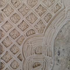 Non sapevo ancora quanto fosse veri (plochingen) Tags: seville sevilla spagna spain espagne españa abstarit abstract astratto minimal less urban derive