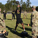 1-178th Field Artillery conducts ACFT
