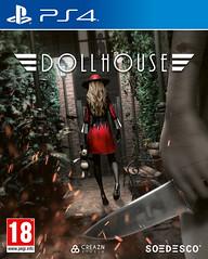 Dollhouse-130219-004