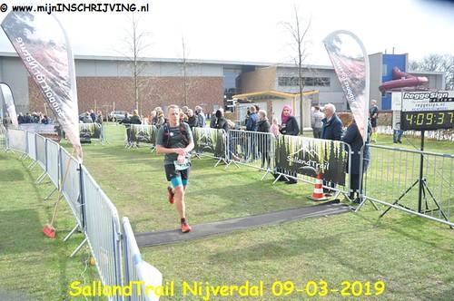 SallandTrail_09_03_2019_0229