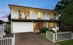 16 Bloomfield Street, Long Jetty NSW