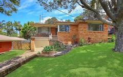 19 George Street, Wyong NSW