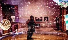 Star Path (Thomas Hawk) Tags: america mia minneapolis minneapolisinstituteofart minneapolisinstituteofarts minnesota museum starpath thomashawk tomhammick usa unitedstates unitedstatesofamerica painting rocket selfportrait us fav10 fav25