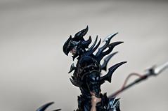_DSC9754 (|Jen Tate|) Tags: ffxiv ff14 finalfantasy finalfantasyxiv finalfantasy14 estinienwyrmblood figurine estinienfigure estinienfigurie estinien drg dragoon