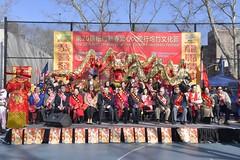 20190205 Chinese New Year Firecrackers Ceremony - 140_M_01 (gc.image) Tags: chinesenewyear lunarnewyear yearofpig chineseculture festival culture firecrackers 840