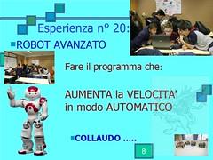 CR18_Lez10_RobotAdv_08