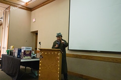 (ICC Ann Arbor) Tags: wam events