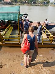 LaosKhongIslandDonKhong079