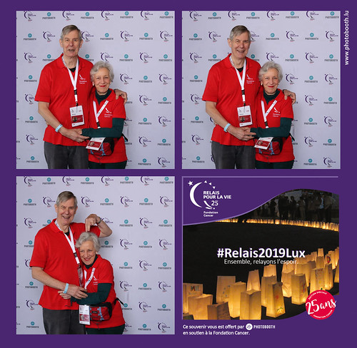 Relais2019Lux_Photobooth (878)