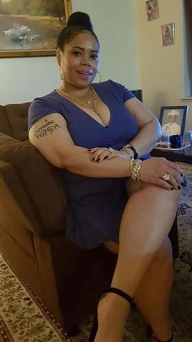 LadyinBlue682