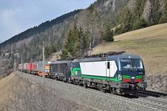 DSC_1129_193.282 (rieglerandreas4) Tags: 193282 ell vectron brennerbahn brennereisenbahn tirol tyrol austria österreich