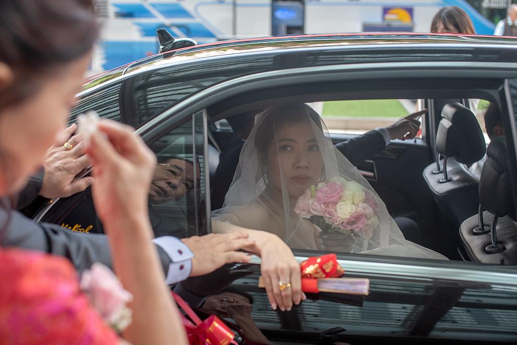婚禮紀錄永隆與雅珮-213