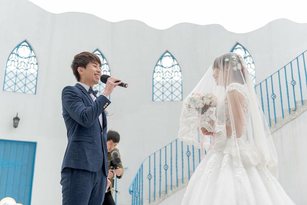 婚禮紀錄佩真與丞訓-173