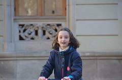 Plaça de la Concòrdia, Barcelona. (heraldeixample) Tags: heraldeixample bcn barcelona spain espanya españa spanien catalunya catalonia cataluña catalogne catalogna ngc albertdelahoz