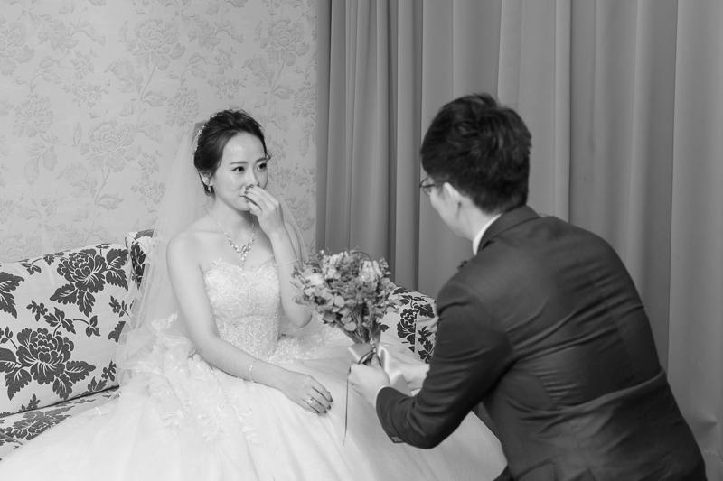 新祕蕾蕾,天玥泉婚攝,天玥泉婚宴,婚攝,MSC_0040