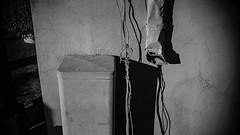 mesa bw 02314 (m.r. nelson) Tags: mesa arizona az america burnside35 lensbaby southwest usa mrnelson marknelson markinaz streetphotography urban newtopographic urbanlandscape artphotography thewest wildwest documentaryphotography blackwhite bw monochrome blackandwhite ohnefarbstoffe schwarzweiss