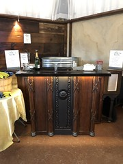"""March 16, 2019 (stonypointhall.com) Tags: newbar """"your day your way"""" """"stony point hall"""" """"baldwin city"""" ks kansas wedding """"sph weddings"""" reception rustic diy custom """"customized layout"""" decor elegant rural venue hall ceremony """"outdoor ceremony"""" garden valley country topeka lawrence """"kansas """"vinland valley"""" """"wedding vendor"""" """"photo opportunity"""" historic event """"special event"""" bride groom couple engaged marriage """"family reunion"""" """"vow renewal"""" """"corporate events"""" """"anniversary party"""" bridal """"bridal show"""" """"barn wedding"""" """"real """"ks bride"""""""