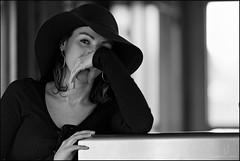 Camille_SAS_6989 (SAS Photographie) Tags: camillebrasileira camille model nude indoor portrait porträt girl breasts tits face long hair lange haare eyes attractive shaved rasé rasiert piercing pierced percée nipplepiercing milf nipple frau nackt busen blick sexy séduction femme nue akt erotic erotisch erotique naked nikon d610 afs nikkor 2470 28 50 85 geeqie darktable gimp bw sw nb blackandwhite schwarzweiss noiretblanc schön schönheit beauty beauté verführung verführerisch sensuelle sensual sinnlich bar boot schiff bateau ship cruiseship canalcruise bateaumouche eureka