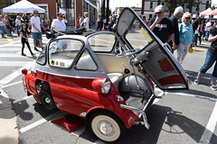 DSC_0774 (FLY2BIGBEAR) Tags: 25th annual orange rotary classic car show