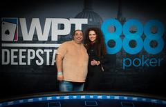 D8A_6330 (World Poker Tour) Tags: 888poker wptds malta world poker tour deepstacks day 3 final table