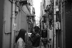 Tokyo, March 17, 2019_7 (Satoshi Kondo) Tags: bw bnw blackandwhite blackandwhitephotography blackandwhitephoto bnwphoto bwphoto bnwphotography bwphotography blackandwhitepoto blackandwhitepotography monochrome tokyo asakua ricoh ricohgr gr3 gr street streetphoto streetsnap streetphotography streets snap jpg