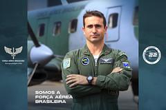 24 (Força Aérea Brasileira - Página Oficial) Tags: