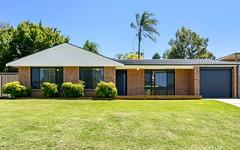 6 Jura Crescent, Winmalee NSW