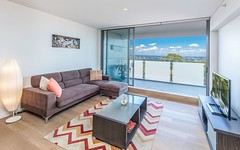 301/200-220 Pacific Highway, Crows Nest NSW