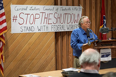 19CLCPress-17 (AND Images) Tags: centrallaborcouncil clc labor union aflcio nashville middletennessee stoptheshutdown