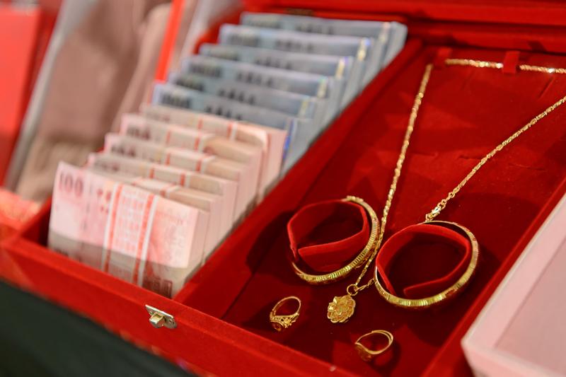 桃園翰品,桃園翰品婚攝,婚攝,新祕巴洛克,桃園婚攝,桃園翰品婚宴,VVK婚紗,MSC_0009