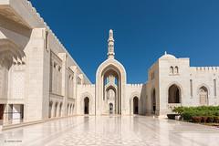 Oman (davidgphoto85) Tags: oman arabia journey trip travel arabic muscat asia middleeast east sultanate arabianpeninsula gulf