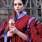 Napoli Fashion on the Road tappa 16 - Birra Artigianale Serrocroce