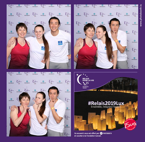 Relais2019Lux_Photobooth (829)
