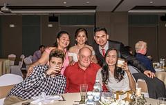 DSC_6640 (bigboy2535) Tags: john ning oliver married wedding hua hin thailand wora wana hotel reception evening