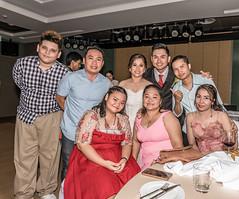DSC_6633 (bigboy2535) Tags: john ning oliver married wedding hua hin thailand wora wana hotel reception evening