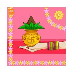 2 2019 akshaya tritiya (spiritualscience12) Tags: akshayatritiya akshayatritya ashtalakshmi akshayatrutiya akshayatritiyapuja