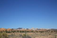 USA 2018 - Day 18 (Sdu7cb) Tags: usa 2018 roadtrip boulder burr trail ranch capitol reef national park moab