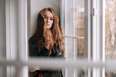 DSCF3414-Edit (KirillSokolov) Tags: red girl portrait redhead russia fujifilm fujifilru xtrance mirroless daylight kirillsokolov девушка портрет рыжая россия иваново дневнойсвет фуджи беззеркалка длинныеволосы longhair