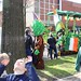 St_Paddy's_Parade_2019 (17)