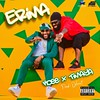 Kcee – Erima Ft. Timaya (Loadedng) Tags: loadedngco loadedng naija music erima kcee latest mp3 timaya